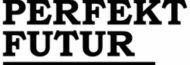 Logo_Perfekt_Futur