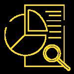 Analyse_mentale_Belastungen_Arbeitsplatz