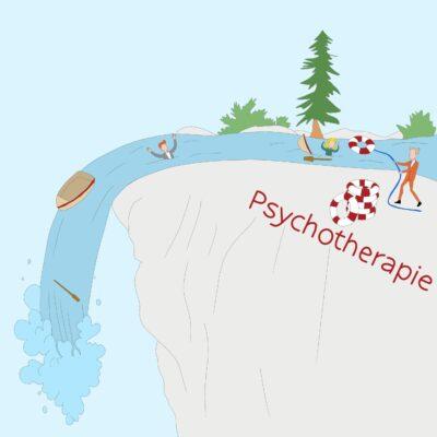 psychologische_Beratung_Relaxaholic